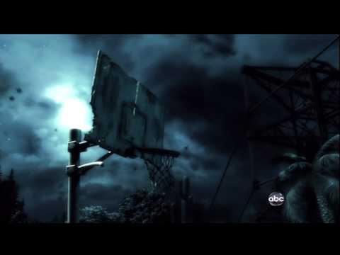 [BB] NBA Finals 2010 Series - Intro 720HD