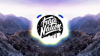 R3HAB ft. VERITE - Trouble (it's different Remix)