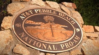 2016 AT&T Pebble Beach Pro-Am Preview