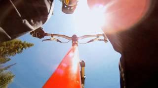 GoPro HD: Crankworx Colorado Winter Park 2011