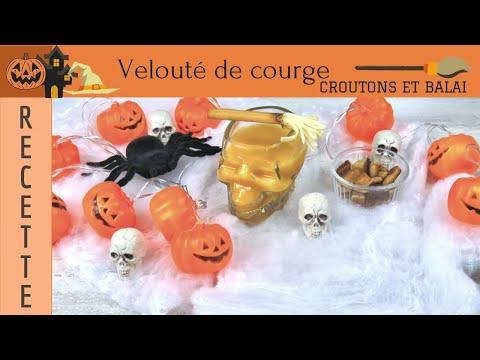 [cuisine]-recette-:-velouté-de-courge-pour-halloween...