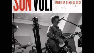 Watch Son Volt Sultana video