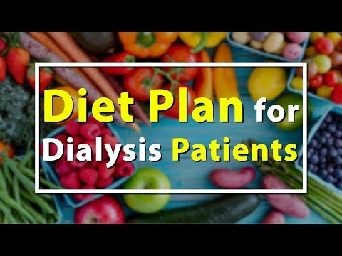 dialysis-diet-|-diet-plan-for-dialysis-patients-|-dialysis-diet-foods-to-avoid