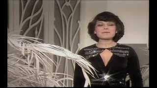 Marianne Rosenberg - Lieder der Nacht 1976