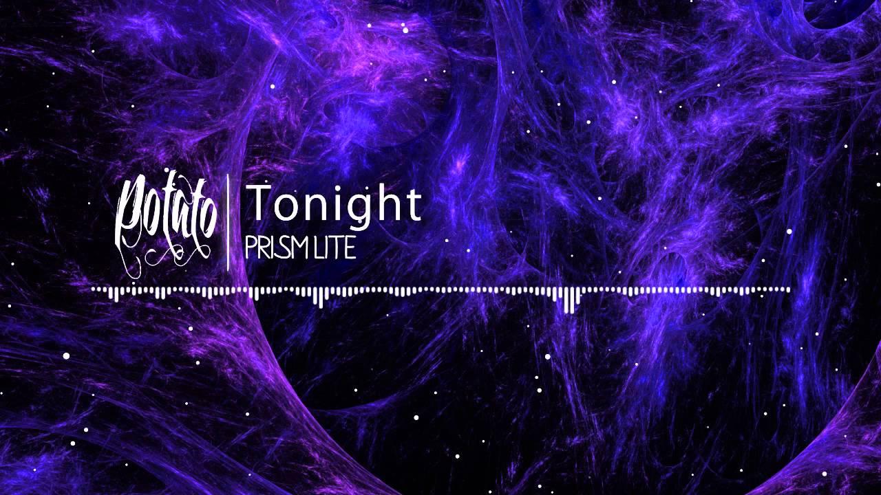 PRISM LITE - Tonight - YouTube