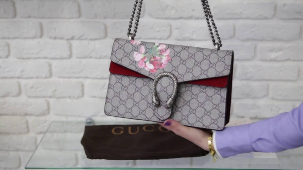 Gucci bag flower youtube gucci bag flower mightylinksfo