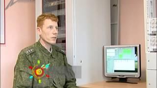 Военное обозрение 24.12.2013. 127-я бригада связи(, 2013-12-27T09:28:56.000Z)