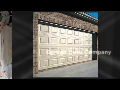 A Authentic Garage Door Service Company | Garage Door Repair Aurora, CO