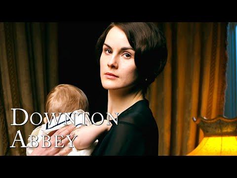 Downton Abbey Series 1-6 Recap   Downton Abbey