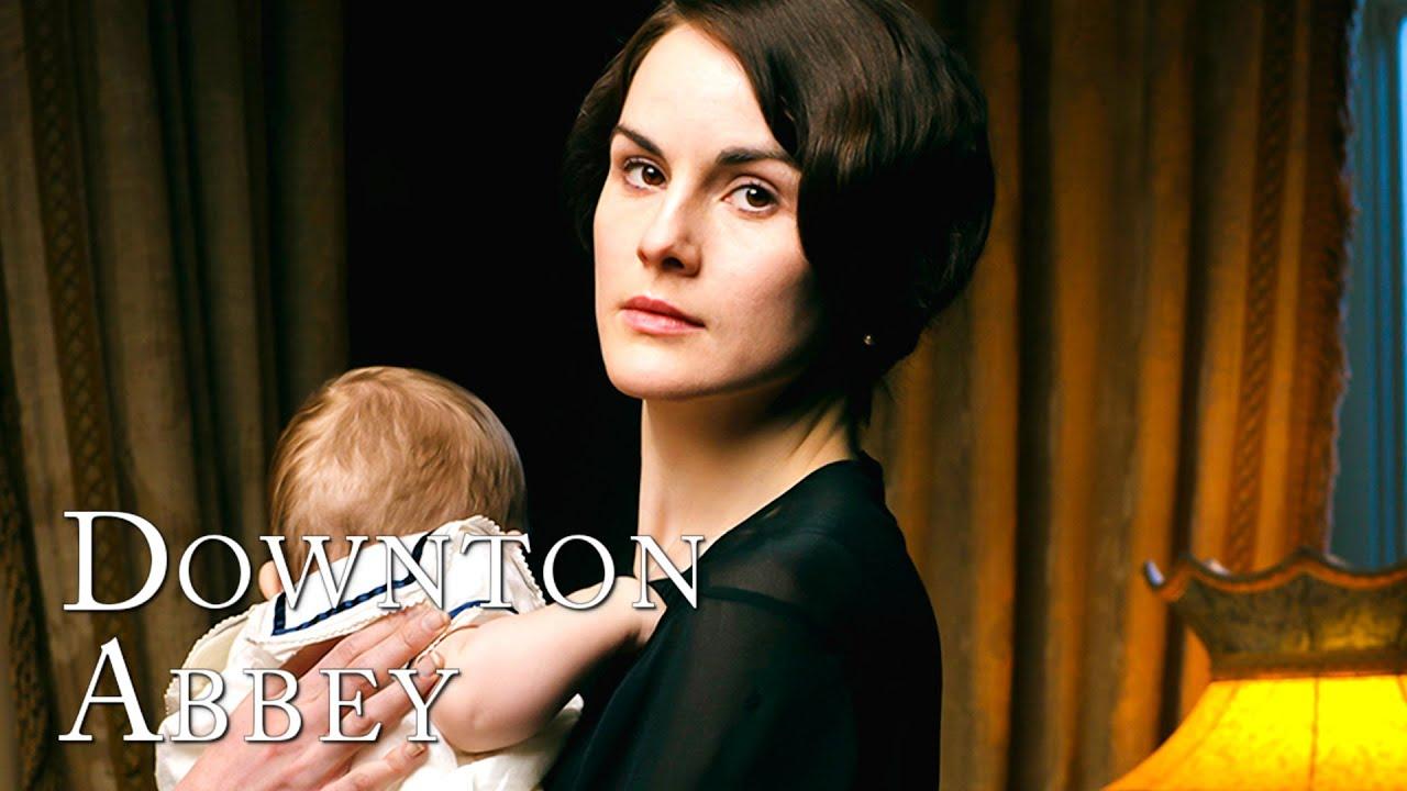 Download Downton Abbey Series 1-6 Recap | Downton Abbey
