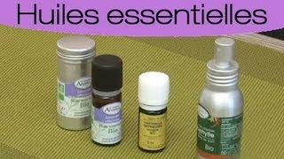 Santé : calmer une allergie cutanée