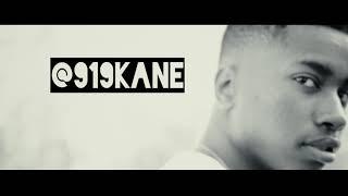 919Kane Promo 3