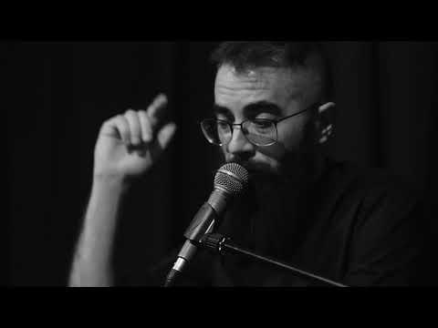 VIDEO HOMENAJE