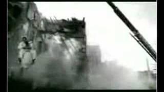 Fu-Schnickens - Breakdown