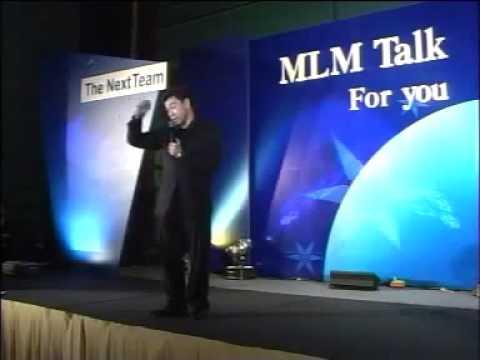 อ.จตุพล สอนเคล็ดลับ ทำธุรกิจเครือข่าย MLM ขายตรง