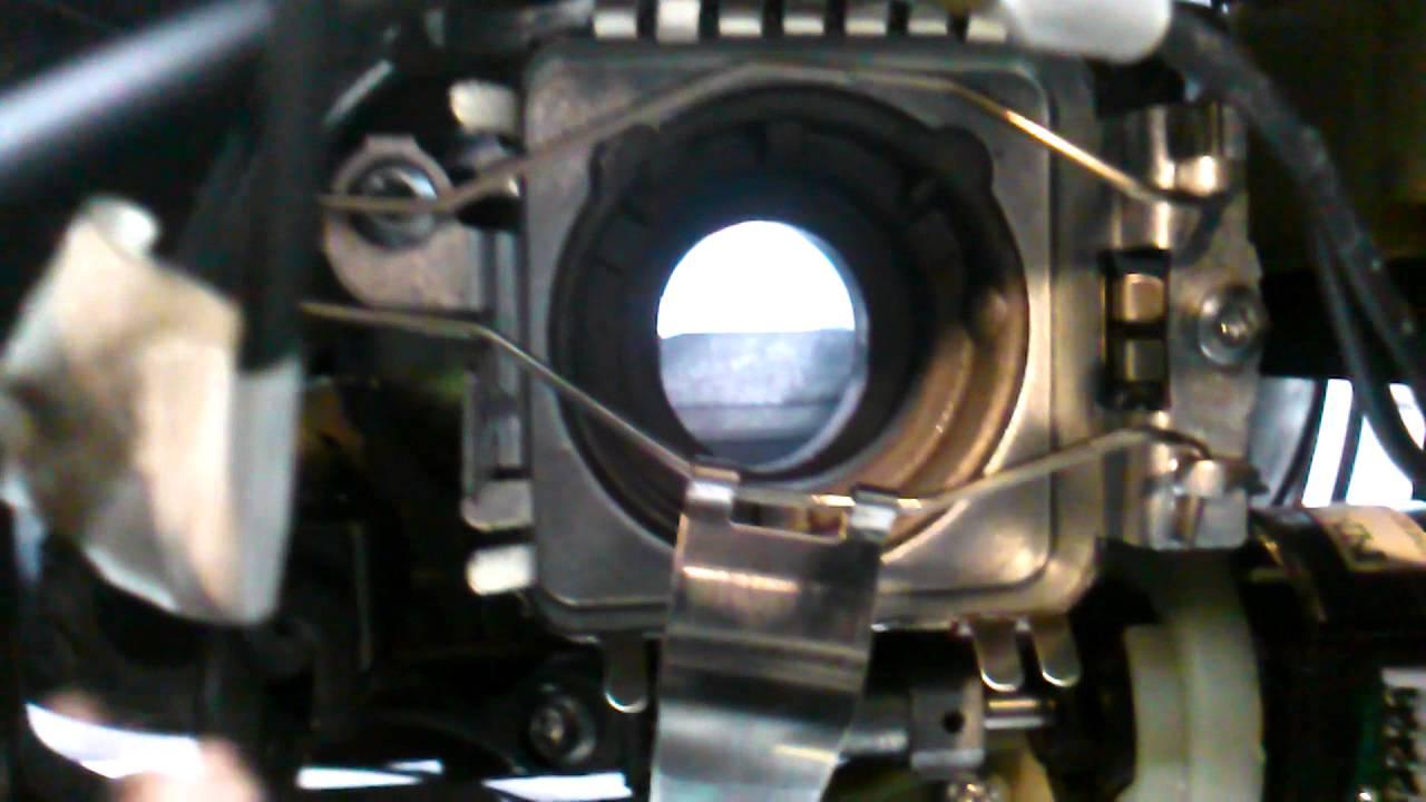 фольксваген пассат б6 лампа ксенон d1s