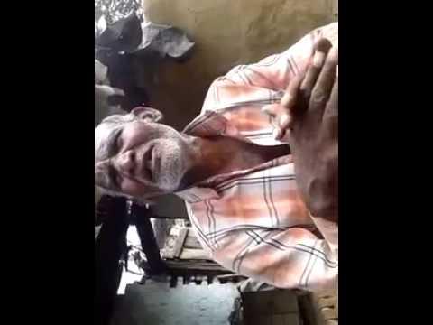 O Khidki Wali Song