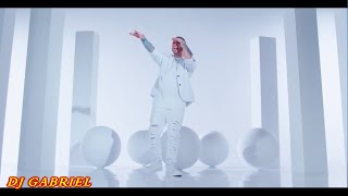 Reggaeton Hd Nicky Jam, Daddy Yankee, Plan B, Farruko, J Alvarez, Zion, Arcangel..mp3