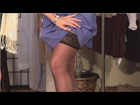 Butterfly 2004 - erotic movie from YouTube · Duration:  2 hours 9 minutes 4 seconds