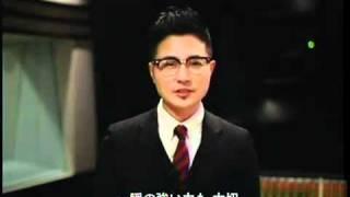 五十嵐広行(いがらしひろゆき、芸名:HIRO、1969年6月1日-)は、日本の...