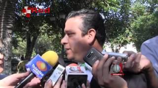 Campos cinegéticos de Hidalgo tuvieron afectación por miles de pesos