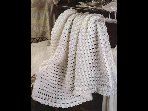 Crochet Patterns For Free Lacy Baby Blanket Crochet Pattern 60 Gorgeous Lacy Baby Blanket Crochet Pattern