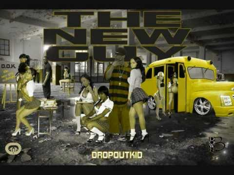 Role Tide - Dropout Kid feat Young Prynce.wmv