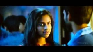 www TamilRockers net   Velaiyill cut