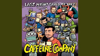 Play Caffeine Company