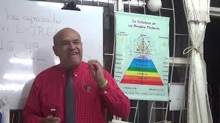 Una bendiciГіn progresiva (Parte 3) 25/10/19 Pastor JosГ© DarГo GГіmez LГіpez