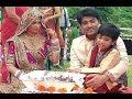 Diya Aur Bati Hum | Suraj To Marry Lalima In Front Of Sandhya