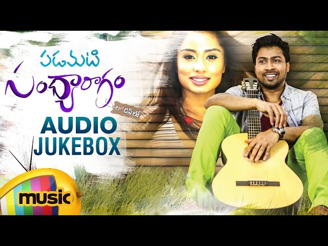 2014 telugu video songs 1080p tv