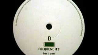 Franky Jones - Trancid Overdose