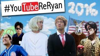 YouTube ReRyan! (2016)(, 2016-12-25T23:15:49.000Z)