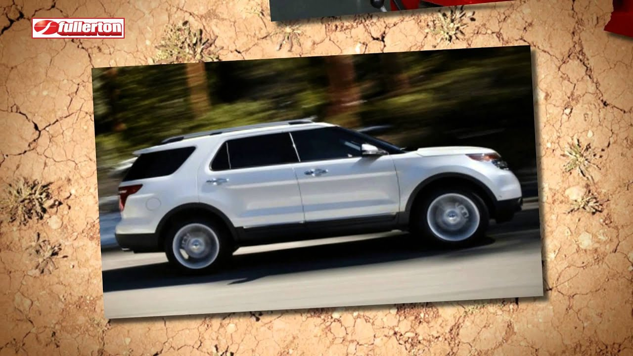 expedition all nj paramus american of ford dealership dealers in