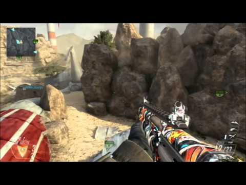 HAWK Risk : Clips Compilations #6 : SPEED LOBBY 1440?!