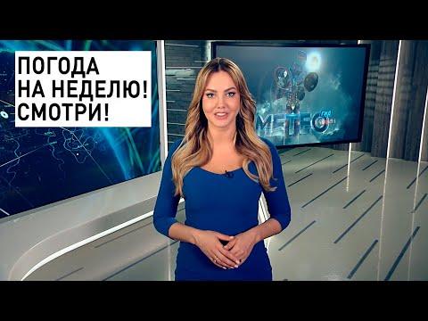 Погода на неделю 10-16 февраля 2020. Прогноз погоды. Беларусь   Метеогид
