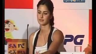 fake sextape katrina kaif on the net video