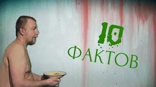 """10 ФАКТОВ ПРО ФИЛЬМ """"ЗЕЛЕНЫЙ СЛОНИК"""""""