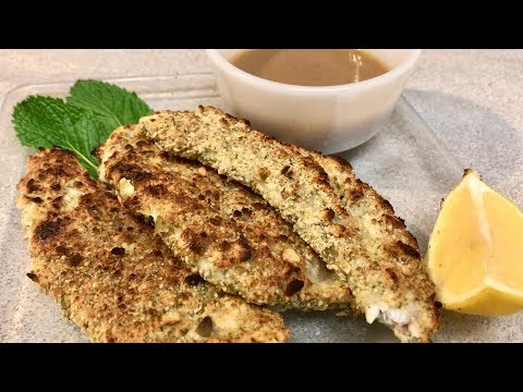 Catch And Cook Pumpkin Seed Snapper (So Delicious!)