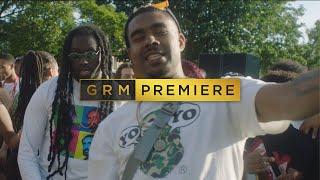 WSTRN - Maggie & Stardawg [Music Video] | GRM Daily