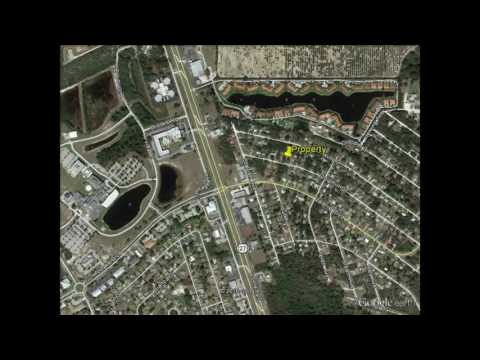 1/4 Acre Buildable Level Lot with Homes All Around, Sebring, FL, Recent Sales at 2X's Listed Price!!