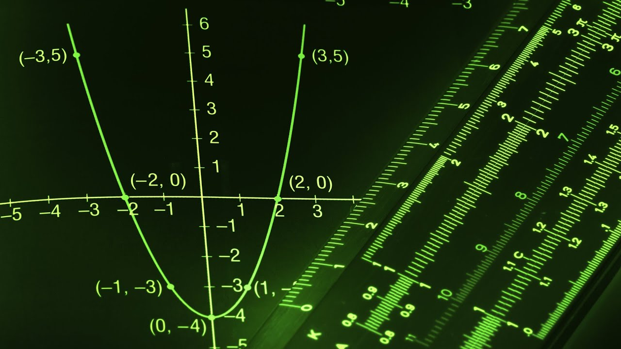 0910world without math 1 Choose a math course: we offer a wide range of online math classes, including a review of basic math skills as well as algebra, geometry, trigonometry, calculus and statistics courses.