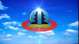 opening logo 3d