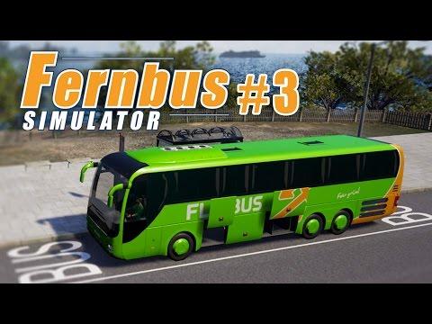 fernbus-simulator-#3:-stau-in-duisburg!-i-let's-play-fernbus-simulator-deutsch