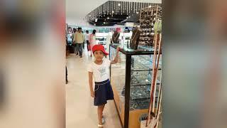 Hayat Baby is shopping at Central Mall Patna 😍😘👍👍👍👍👍👍👍👍💜💛💚💙💗💖💕💝