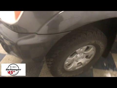 2013 Toyota Tacoma Colonie, Albany, Saratoga Springs, Clifton Park, Schenectady, NY 26980