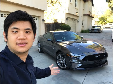Reviewing My  Ford Mustang GT! Buyer&#;s Guide, Everything You Need to Know #mustanggt #