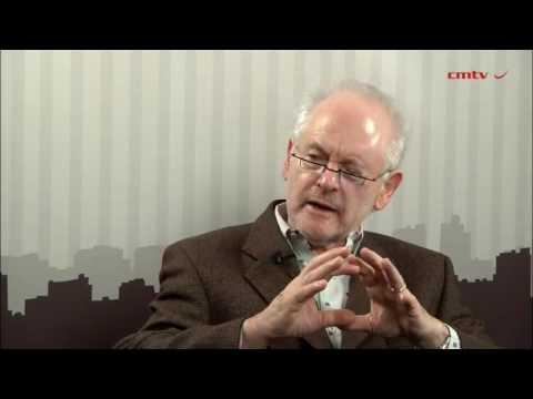 Raymond Suttner on: Electoral politics and mass politics