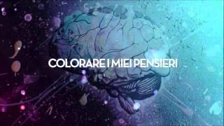 Abulico - Colorare i Miei Pensieri (Il Colore dei Pensieri - 2012)
